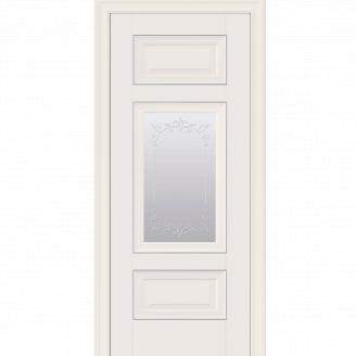 Межкомнатная дверь NS Шарм П/О Новый стиль Элегант