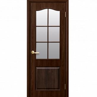 Міжкімнатні двері NS Класик П / О Новий стиль Фортіс