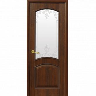 Міжкімнатні двері NS Антре р3