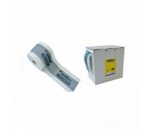Стрічка для гідроізоляції weber.tec 829 (рул.- 50 м.п.)