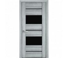 Межкомнатная дверь NS Аскона Новый Стиль Вива