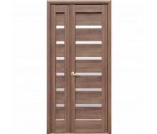 Межкомнатная дверь NS Линнея Новый Стиль