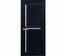 Межкомнатная дверь A NS Тринити Новый Стиль, Акция