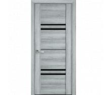 Межкомнатная дверь NS Мерида Новый Стиль Вива