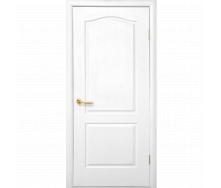 Межкомнатная дверь A NS Симпли Класик П/Г новый стиль Симпли