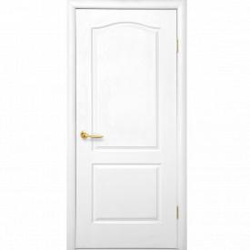 Міжкімнатні двері A NS Сімплі Класік П / Г новий стиль Сімплі
