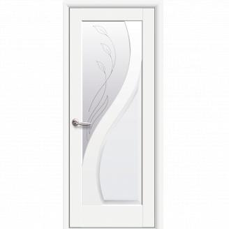 Межкомнатная дверь NS Прима р2 новый стиль маэстра