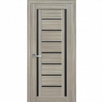 Міжкімнатні двері Новий Стиль Флоренція С2