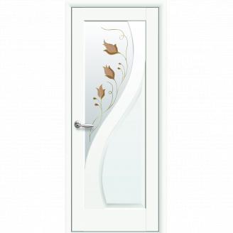 Міжкімнатні двері NS Прима р1 новий стиль Маестра