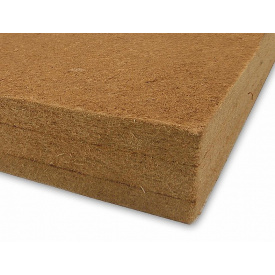 Звукоізоляція стелі, стін і підлоги Isoline-antishum 1350x600x60 мм