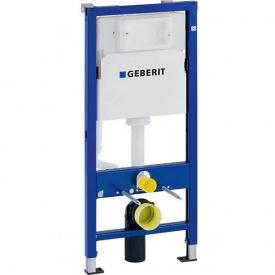 Инсталляция Geberit Duofix 458.103.00.1