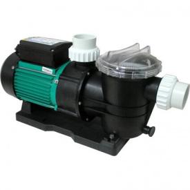Насос AquaViva LX STP75M (220В, 8 м3/ч, 0.75HP)
