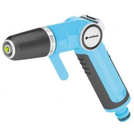 """Пистолет для полива Cellfast ERGO прямой 1/2, 3/4"""" (53-320)"""