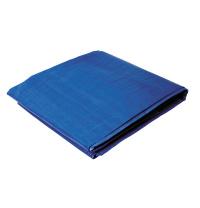 Тент MASTER TOOL 79-9612 6х12 м, синий