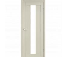 Межкомнатная дверь (KD) PR-10 Корфад (Korfad) PORTO