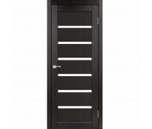 Межкомнатная дверь (KD) PR-01 Корфад (Korfad) PORTO