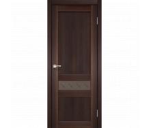 Межкомнатная дверь (KD) CL-06 Korfad CLASSICO