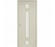 Міжкімнатні двері (KD) VL-05 Корфад (Korfad) VALENTINO