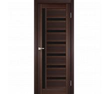 Межкомнатная дверь (KD) VLD-01 Корфад (Korfad) VALENTINO DELUXE