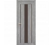 Міжкімнатні двері (KD) VND-04 Korfad VENECIA DELUXE