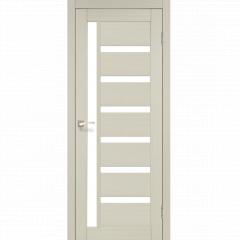 Серія дверей VALENTINO