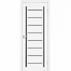 Двері серія VENECIA DELUXE