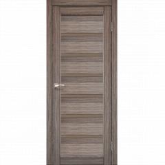 Серія дверей PORTO DELUXE