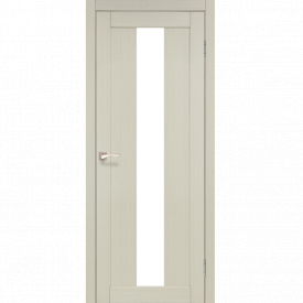 Межкомнатная дверь (KD) PR-10 Корфад PORTO