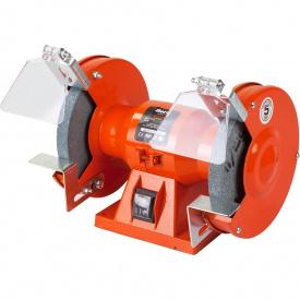 Точильный станок Bort BDM-150 (91272843)