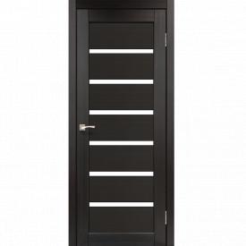 Межкомнатная дверь (KD) PR-01 Корфад PORTO