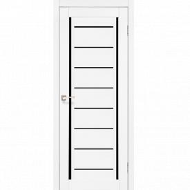 Межкомнатная дверь (KD) VND-01 Korfad VENECIA DELUXE