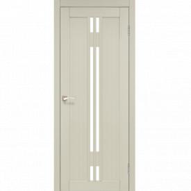 Межкомнатная дверь (KD) VL-05 Корфад VALENTINO