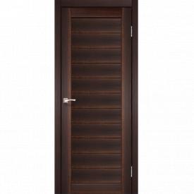 Межкомнатная дверь (KD) PR-13 Корфад PORTO
