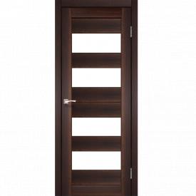 Межкомнатная дверь (KD) PR-07 Корфад PORTO