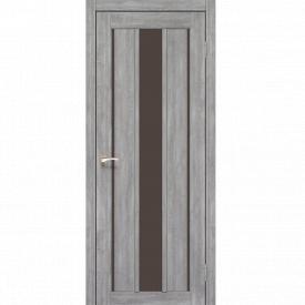 Межкомнатная дверь (KD) VND-04 Korfad VENECIA DELUXE