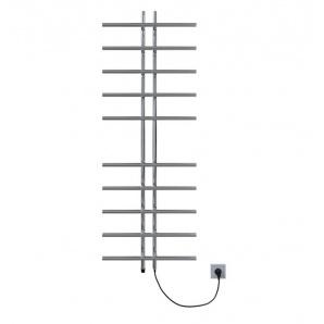 Полотенцесушитель Deffi Gray G 145.6.10 ЕП
