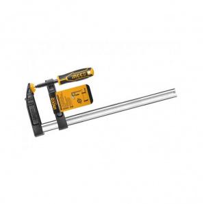 Струбцина INGCO HFC021201 тип-F 120х300 мм