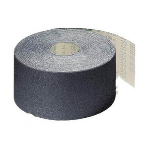 Шлифовальная шкурка WERK 200мм х 50м, К150