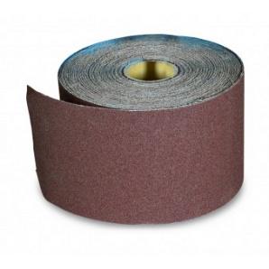 Бумага наждачная Spitce 18-609 №600