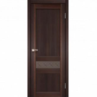 Міжкімнатні двері (KD) CL-06 Korfad CLASSICO