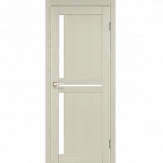 Межкомнатная дверь (KD) SK-02 Korfad SCALEA