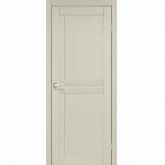 Межкомнатная дверь (KD) SK-01 Korfad SCALEA