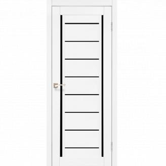 Міжкімнатні двері (KD) VND-01 Korfad VENECIA DELUXE