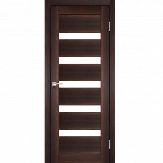 Межкомнатная дверь (KD) PR-03 Корфад (Korfad) PORTO