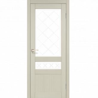 Міжкімнатні двері (KD) CL-04 Korfad CLASSICO