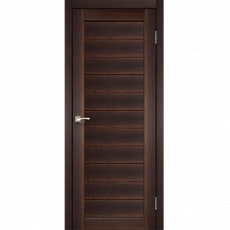 Межкомнатная дверь (KD) PR-13 Корфад (Korfad) PORTO