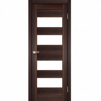 Межкомнатная дверь (KD) PR-07 Корфад (Korfad) PORTO