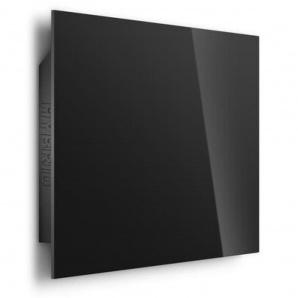 Обогреватель Hybro Hybrid 550 black