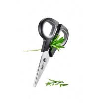 Ножиці для зелені GEFU BOTANICO