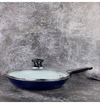 Сковорода універсальна Frico FRU-098 24 см
